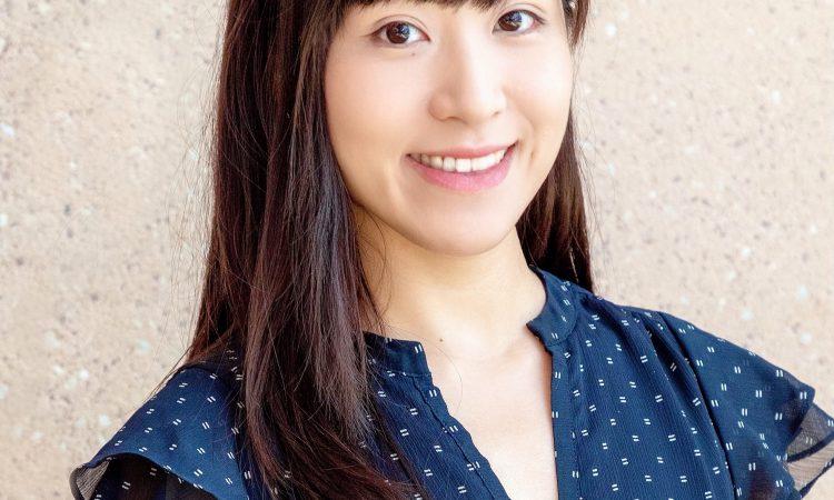 Suki Wong